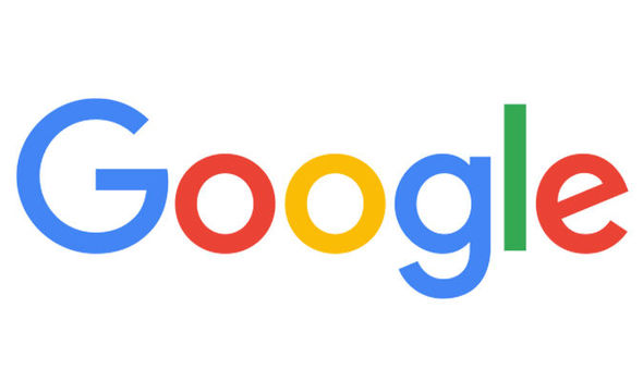 click this image to return to google